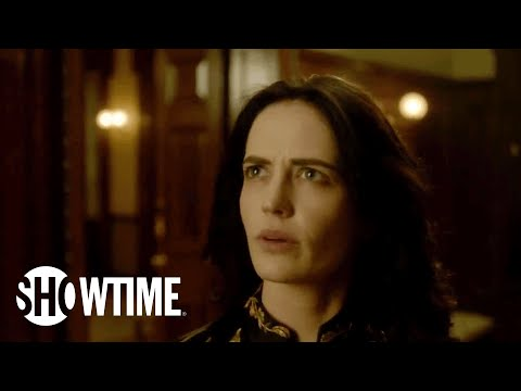 Penny Dreadful 2.04 (Preview)