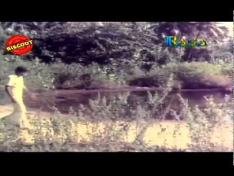 Dweep 1977: Full Malayalam Movie