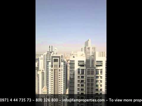 Burj Khalifa View! 2 Bedroom + Maids Room; Executive Towers, Business Bay