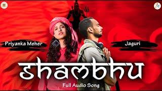 SHAMBHU || PRIYANKA MEHER & JAGURI   - YouTube