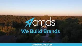 CMDS - Video - 1