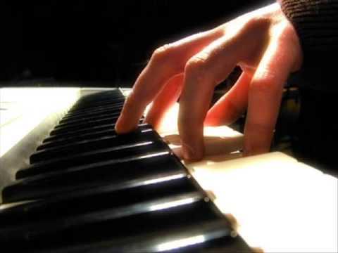 Música Dei Teu Nome a Uma Estrela