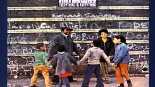 Donny Hathaway - One Of These Days video