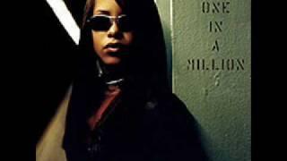Ladies in da House - Aaliyah