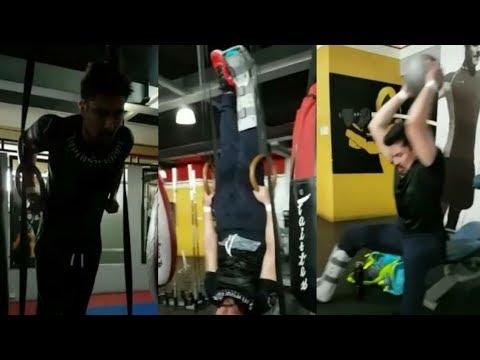 Kung paano mawalan ng timbang sa pamamagitan ng 5 kg sa isang buwan Tips