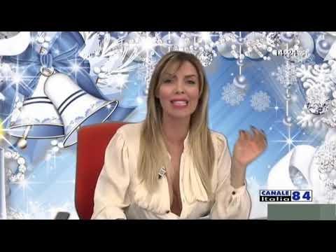 Emanuela Botto Highlights 29 11 15