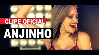 Adson e Alana - ANJINHO ( Clipe HD Oficial ) #Lançamento2018 #Sertanejo #Remix #Automotivo