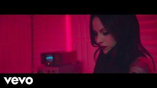 Amy Macdonald - Automatic