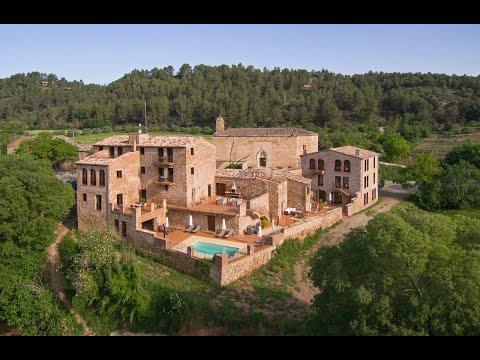 Can Morei, apartamentos de vacaciones