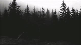 Lotte Kestner - Halo | Sub Español