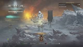 Diablo 3 How To Get Modded Gear