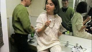 The Sugarcubes - Leash Called Love - Live @ Orpheum Theatre, Boston, Massachusetts, (15-04-1992)