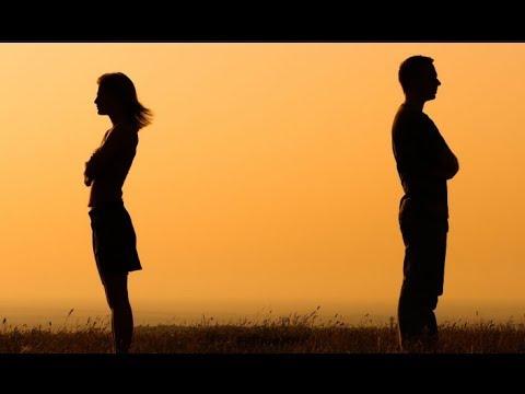 СИЛЬНЫЙ РИТУАЛ ОТ РАЗРУШЕНИЯ СЕМЬИ. Как сохранить семью? Просто! Сохран Семьи!