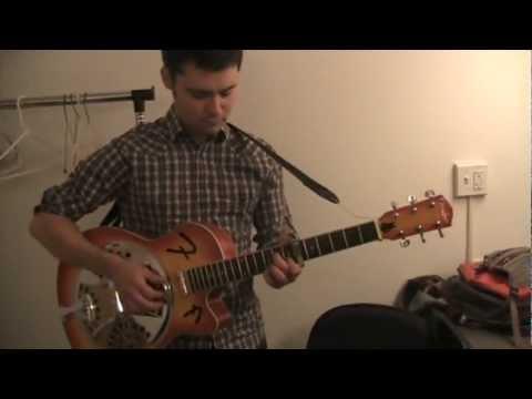 Mike Quinones - Centuries (Barrington Stage)