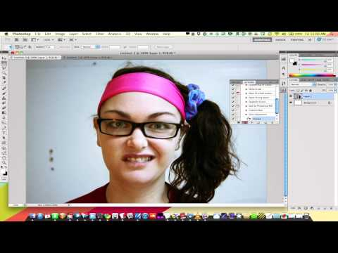 How To Automate Anything In Photoshop