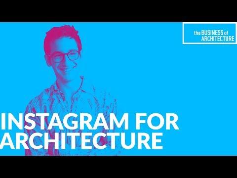 mp4 Architecture Design Instagram, download Architecture Design Instagram video klip Architecture Design Instagram