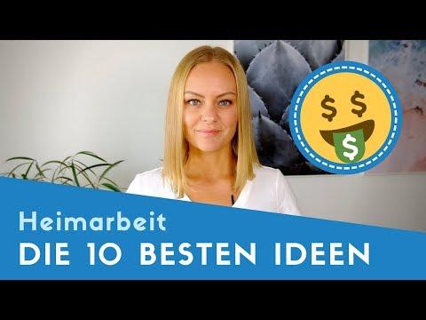 Danisch aussprache online