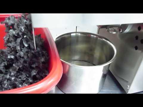 Linimentul balsamic în vishnevsky în varicoză