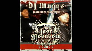 Xzibit feat. Kenny Knox - Ride & Smoke (Dj Muggs feat Chace Infinite - The Last Assasin.wmv