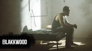 Renne Dang - Řetězy (prod. Leryk) OFFICIAL VIDEO