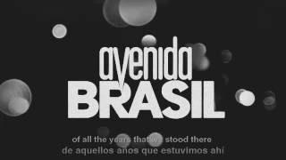 long live subtitulado en español y ingles tema de AVENIDA BRASIL
