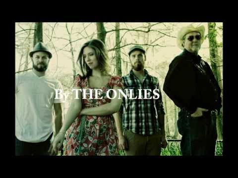 Bad Wolf by The Onlies ( Doctor Who Song )
