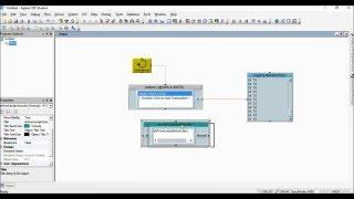Read DHT11 Data From Arduino Using Keysight Vee Program