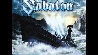 Sabaton 401 Live At Rockstad Falun 2008