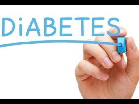 Yuriy Zakharov opiniones diabetes