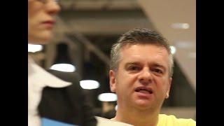 """<span class=""""fw-regular fs-sm"""">Christophe Ravet - Mon chef</span>"""
