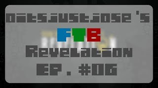 ftb revelation power generation - 免费在线视频最佳电影电视节目