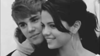 Selena Gomez   Back To You (Letra En Español) | Jelena