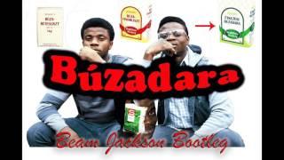 Dubem K X TboySimple Prod  By Dubem K   Buzadara (Beam Jackson Bootleg)