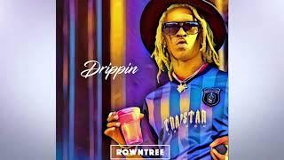 [Free] Future x Young Thug Type Beat 2017 - Type Beat - Drippin (Instrumental)   Prod.Rowntree