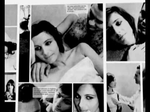 Storie di sesso su nuove storie