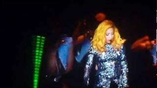 [HD]Lady Gaga - Poker Face - Prague - Monster Ball Tour 2010