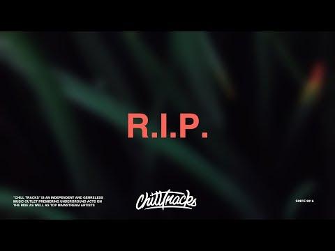 Sofia Reyes – R.I.P. (Lyrics / Letra) ft. Rita Ora Anitta