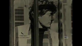 Chris Rea - Raincoat And A Rose