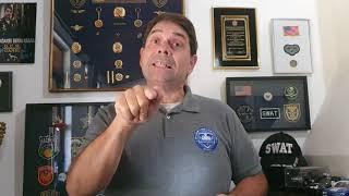PRESIDENTE DO CNGM CARLOS ALEXANDRE BRAGA EXPLICA À BRUNO COVAS