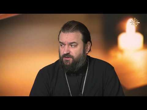 Храм христа спасителя москва официальный сайт выставки
