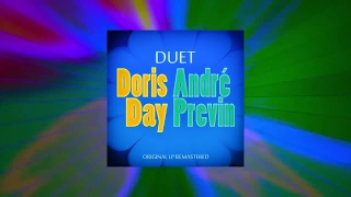 Doris Day & Andre Previn - Duet (Full Album)