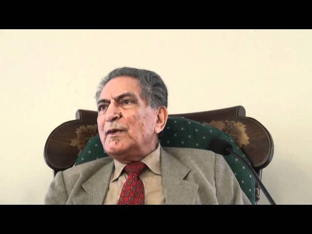 Hazur Baba Sawan Singh The Great Master Bhandara2011