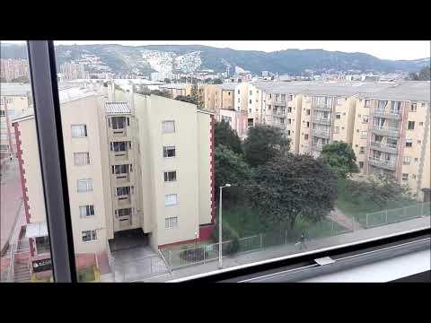 Apartamentos, Alquiler, Bogotá - $1.700.000