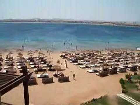 Video Prima Life Makadi Resort***** (Makadi Bay, Egypte)