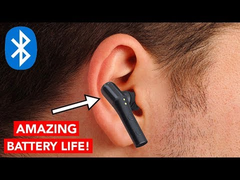 Best Budget Bluetooth Wireless Headphones 2018 (AirPods Alternative!)