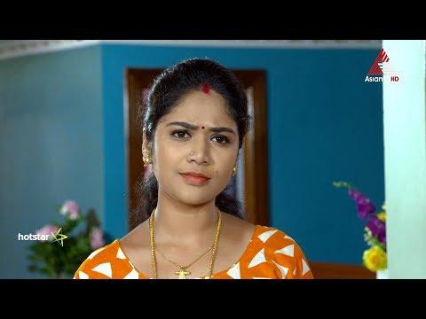 Karuthamuthu show screenshot