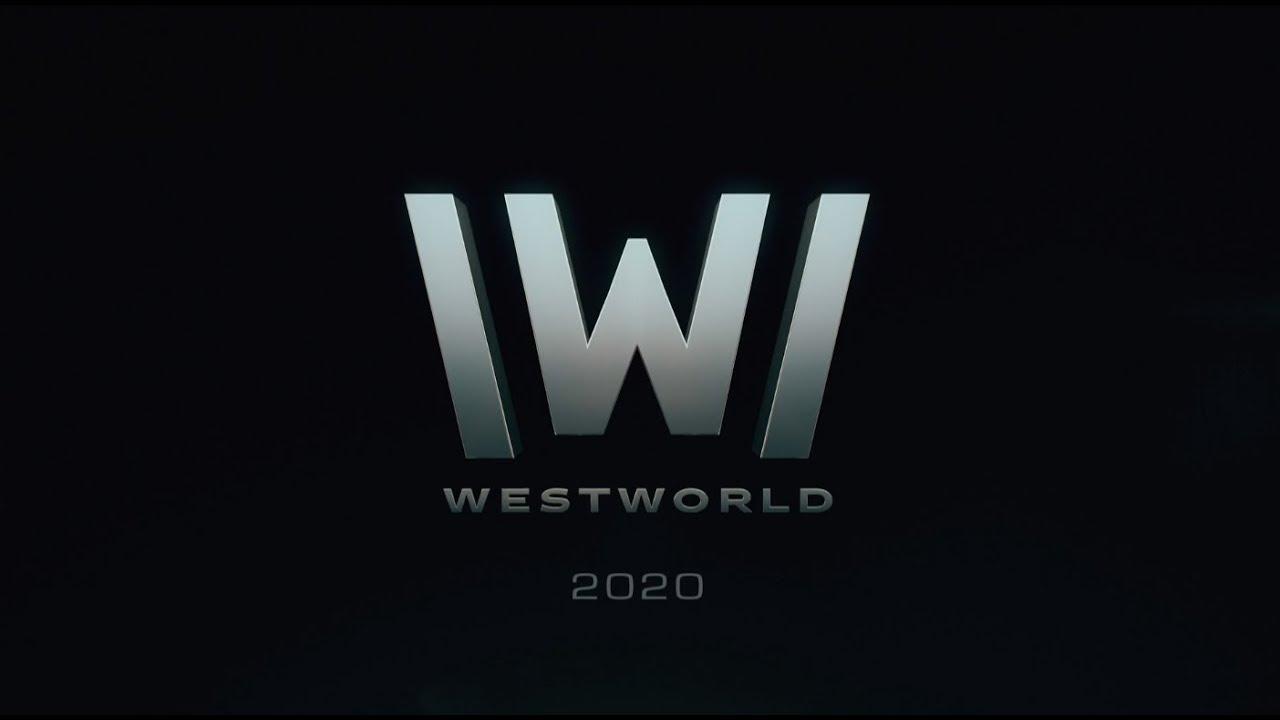 3ª temporada de Westworld ganha trailer intenso