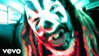 Insane Clown Posse - Halls Of Illusions