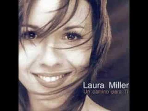 Vida - Laura Miller