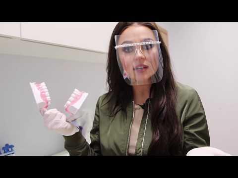Millised on viise, kuidas ravida BPH
